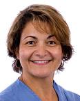 Dr. Arestea Kakaris